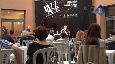 Jazz-al-pati.jpg