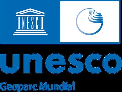 Unesco Geoparc