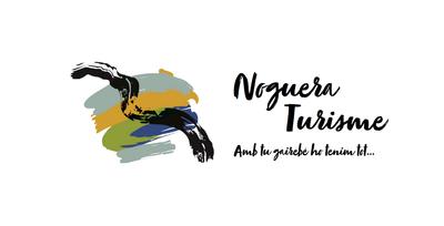 La Noguera presenta la nova imatge de promoció turística de la comarca