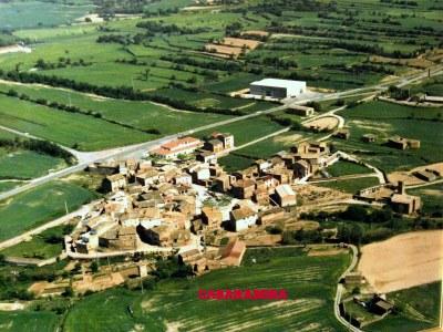 Cabanabona