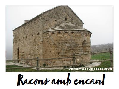 RaconsAlos.png