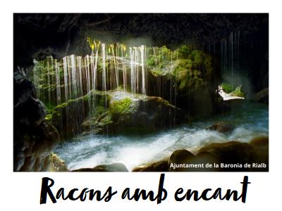 RaconsBaronia.png