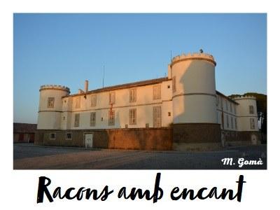 RaconsPenelles.jpg