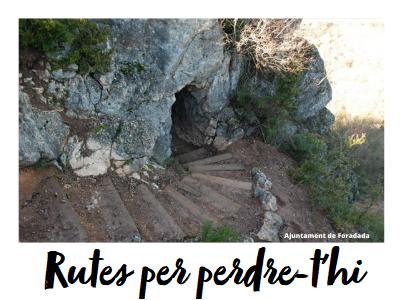 RutesForadada.png