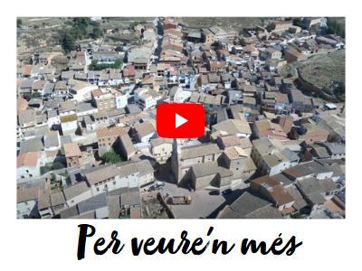 VideoAlbesa.png