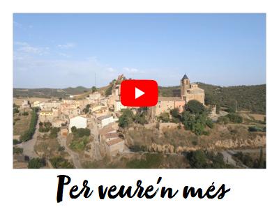 VideoOliola.png