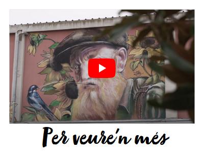 VideoPenelles.png