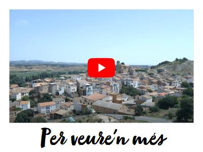 VideoSentiu.png