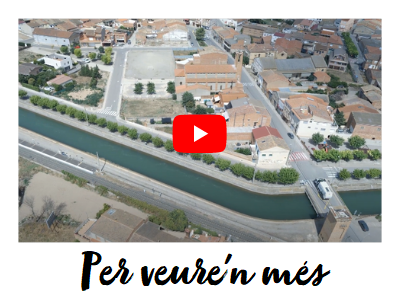 VideoTermens.png