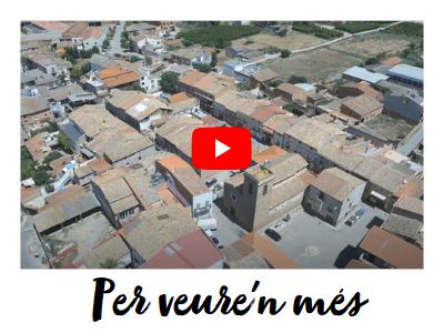 VideoTorrelameu.png