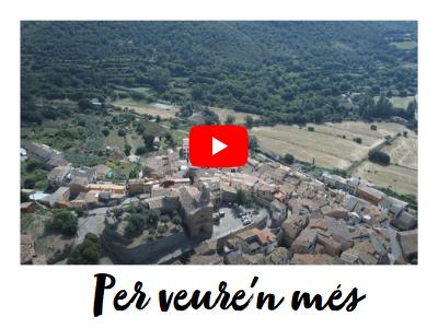 VideoVilanovaMeia.png