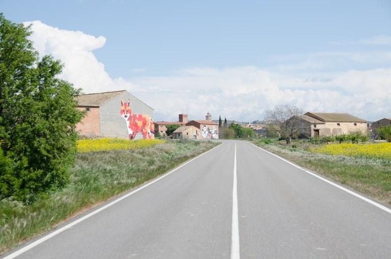entrada-poble.jpg