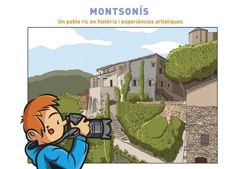 MONTSONIS.jpg