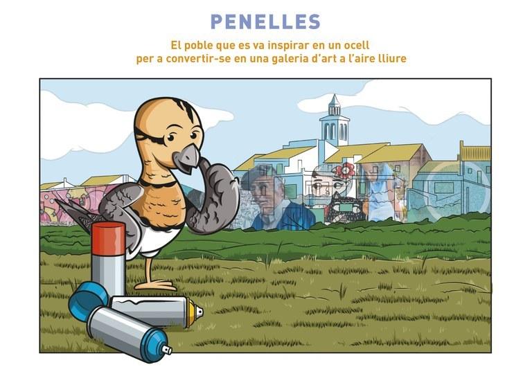 PENELLES.jpg